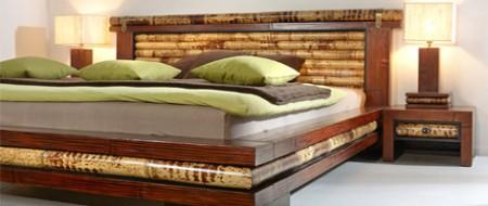 midas24 m bel kollektionen m bel f r ihr schlafzimmer. Black Bedroom Furniture Sets. Home Design Ideas
