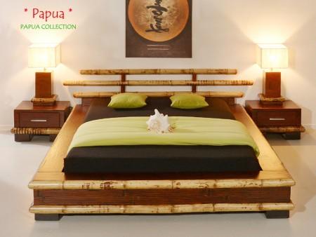 bambus m bel bambus betten schlafzimmer. Black Bedroom Furniture Sets. Home Design Ideas