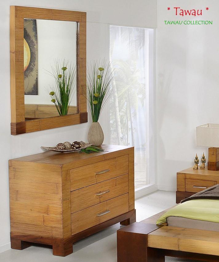 Bambus kommode schlafzimmer - Schlafzimmer bambus ...
