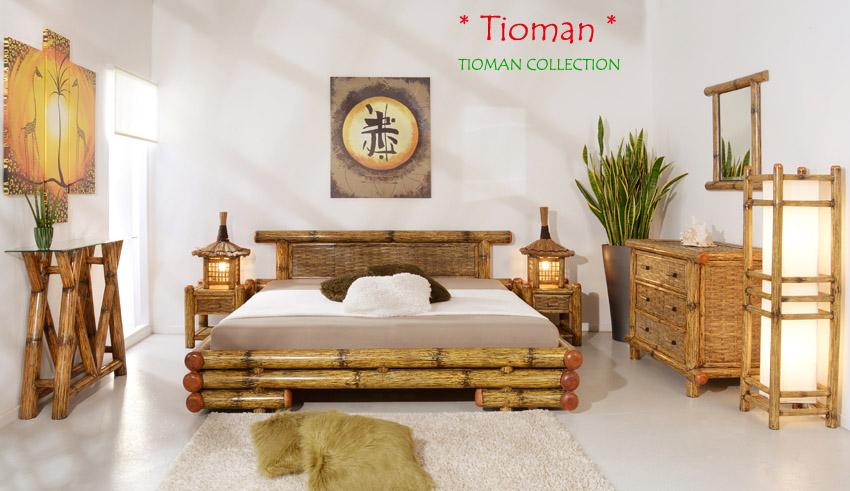 Bambus stehlampe schlafzimmer - Schlafzimmer bambus ...