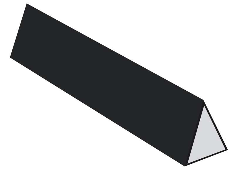 schaumstoff trennkeil wasserbett 1. Black Bedroom Furniture Sets. Home Design Ideas